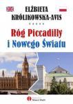 rog_piccadilly_wybrana_okladka.jpg