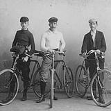 rower_160x160.jpg