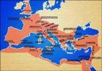 rzym.jpg