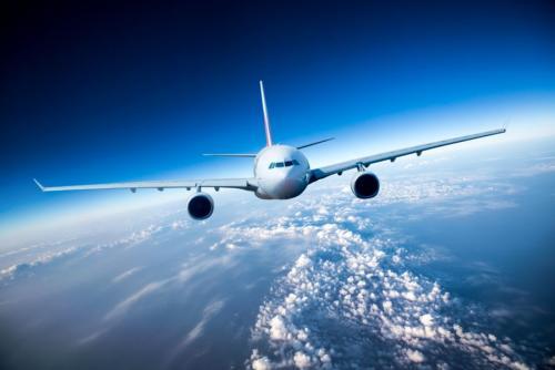 samolot.jpeg