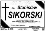 stanisławsikorski.png