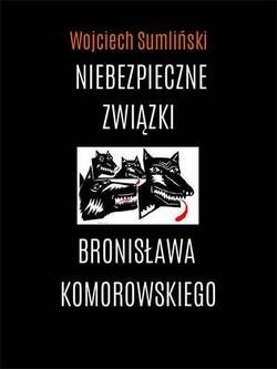 sumlinski_komorowski_okl.jpg