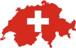 szwajcaria.png