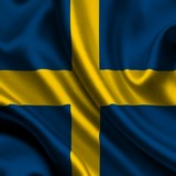 szwecja_flaga.jpg