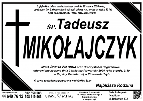 tadeuszikolajczyk-1.png