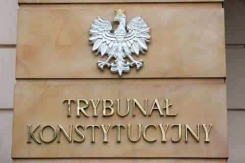 trybunał-konstytucyjny..jpg