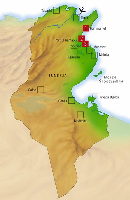 tunezja1.jpg