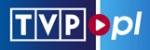 tvp_pl.png