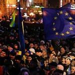 ukraina_demonstracje.jpg