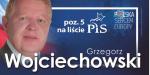 ulotkaGW.PNG