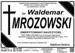 waldemarmrozowski.jpg