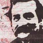 walesa_banknot_160x160.jpg