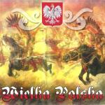 wielka.polska.jpg
