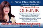 wo_ulotka.jpg
