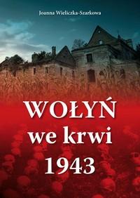 wolyn_1943_okl.jpg