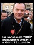 wosp.jpg