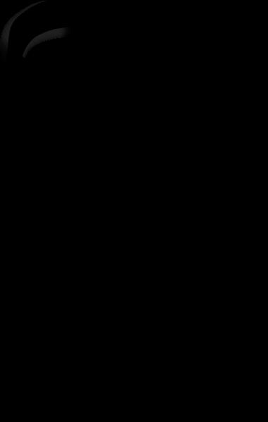 Żałoba Narodowa AD 2010