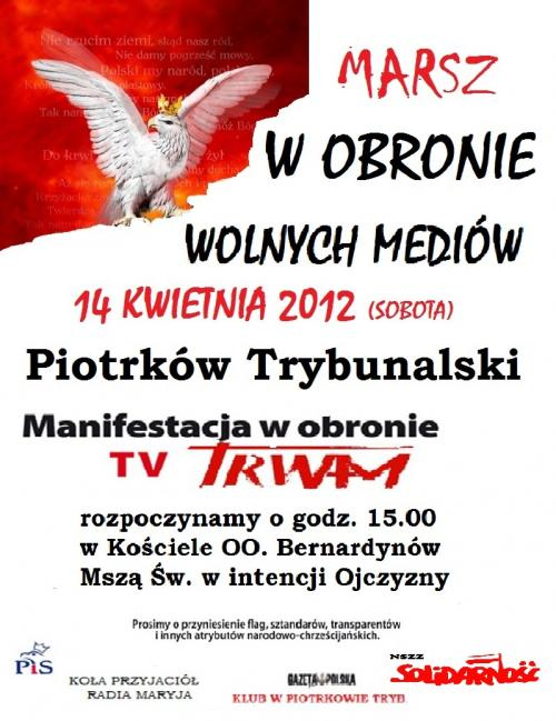 zaproszenie na marsz 14.04.2012.jpg