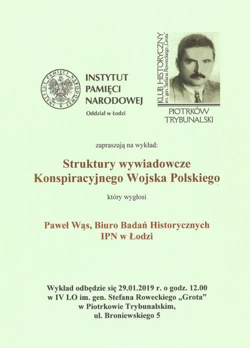 zaproszenie wywiad KWP_0.jpg