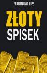 zloty_spisek_okladka.jpg