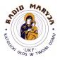 portret użytkownika Koło Przyjaciół Radia Maryja