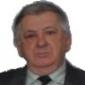 portret użytkownika Tadeusz Żak